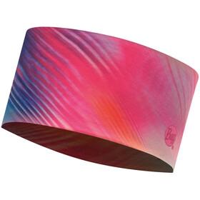 Buff Coolnet UV+ Headband shinning pink